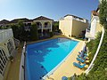 Hotel Kali Pigi , Alykanas - panoramio (6).jpg