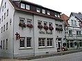Hotel Pfauen - panoramio.jpg
