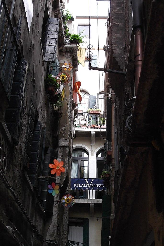 Hotel Relais San Lorenzo Lucca Italy Bewertung