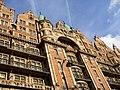 Hotel Russel (1877835755).jpg