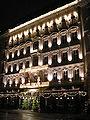 Hotel Sacher Vienna 066.jpg