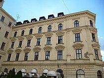 Hotel Slavia - Solniční, Brno (2).JPG