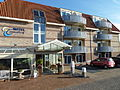 Hotel Tesselhof.JPG