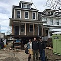 House Lifting in New Jersey.jpg