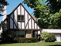 House at 706 Terrace Drive.JPG