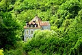 House in the green - Flickr - Stiller Beobachter.jpg