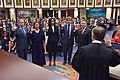 House members are sworn in by Judge Larry Metz from Fifth Judicial Circuit Court during Organization Session.jpg