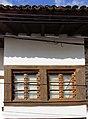 House of 'Vangjush Mio' 03.jpg