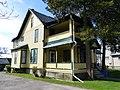 Houses on Water Street Elmira NY 11a.jpg