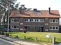 Houthalen - Ingenieurswoningen Beukenstraat 3-5.jpg