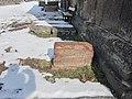 Hovhannavank (grave) (11).jpg