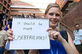 How to Make Wikipedia Better - Wikimania 2013 - 42.jpg