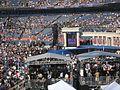 Howard Dean 2008 DNC (2807609263).jpg