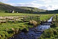 Howgill Beck and Stagsike, Geltsdale, Cumbria.jpg