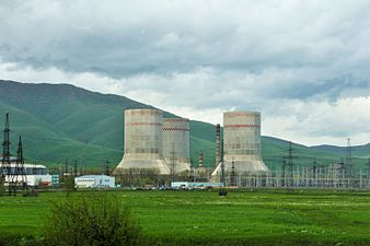 Hrazdan Thermal Power Plant Armenia 02.jpg