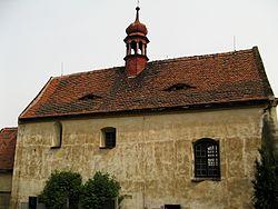 Hrobčice, kostel sv. Havla.jpg