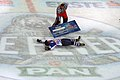 Hrvoje Starjacki Chrashed Ice Arena Zagreb 23012011 5218.jpg