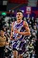 Hsiao shun yi basketball.jpg