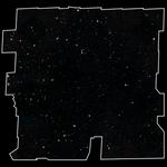 Hubble Legacy Field.png