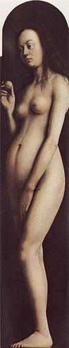 Hubert van Eyck 034.jpg