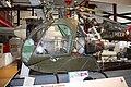 Hubschraubermuseum Bückeburg 2010 0870.JPG