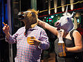 Huge Ass Beers and Horse Head Beers.jpg