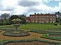 Hughenden Manor 01.jpg