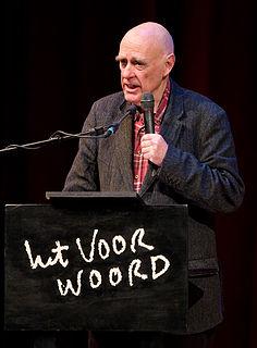 Hugo Brandt Corstius Dutch computer scientist