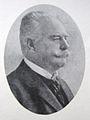 Hugo Hamilton 1928.JPG