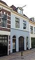 Huis. Peperstraat 116 in Gouda (1).jpg