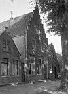 huis - edam - 20066673 - rce