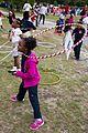Hulahoop - Park Circle Children's Festival (13936321960).jpg
