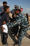 Humanitarian aid DVIDS229390.jpg