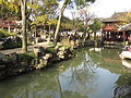 Humble Administrator's Garden in Suzhou, China (2015) - 28.JPG