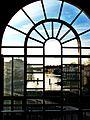 Humboldt-Bibliothek Ausblick nach Westen.jpg