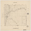 Hundred of Angas, 1897 (22829093471).jpg