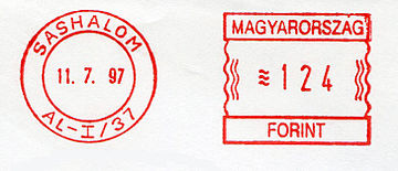 Hungary stamp type BB4.jpg