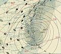 Hurricane 13 September 18, 1936 map.jpg