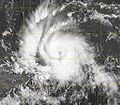 Hurricane Carlos July 11 2009 1830Z.jpg