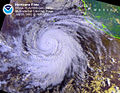 Hurricane Elida 2002 July 25.jpg