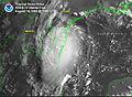 Hurricane Erika (2003).jpg