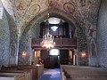 Husaby kyrka interior 6041.jpg