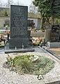 Hustopeče, hřbitov (2).JPG
