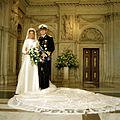 Huwelijksportret van de Prins van Oranje en Prinses Máxima.jpg