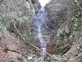 File:Hyakken Waterfall1.ogv