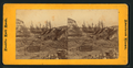 Hydraulic mining in California, from Robert N. Dennis collection of stereoscopic views.png