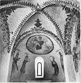 Hylletofta kyrka - KMB - 16000200082172.jpg