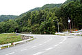 Hyogo prefectural road Route 80 04.jpg