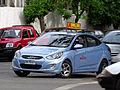 Hyundai Accent GLS 1.4 2011 (16440509083).jpg