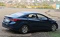 Hyundai Elantra 1.6 GL 2015.jpg